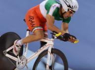 Jeux Paralympiques de Rio 2016 : Mort d'un cycliste de 26 ans en pleine épreuve