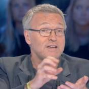 """Laurent Ruquier et la """"fachosphère"""" : Mise au point dans """"Salut les Terriens !"""""""