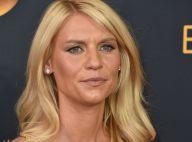 Claire Danes : Son bronzage aux Emmy Awards ridiculisé...