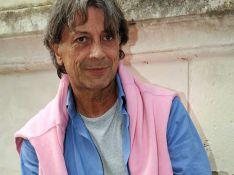 Hervé Vilard nous donne de ses nouvelles...
