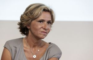 Valérie Pécresse : Son fils arrêté avec du cannabis !