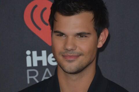 Britney Spears a essayé de caser sa soeur avec le sexy Taylor Lautner...