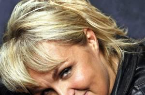 Valérie Damidot va... chanter dans la comédie musicale le Roi Lion !  (réactualisé)