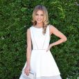 "Annalynne McCord au déjeuner annuel de ""Rape Foundation"" à Los Angeles le 26 septembre 2016."