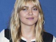 """Louane : Après """"La Famille Bélier"""", son prochain film sera avec Alexandra Lamy"""