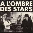 Le Livre A l'ombre des stars d'Yvan Chiffre