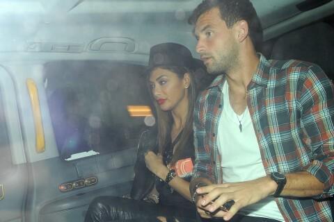 """Nicole Scherzinger accusée d'avoir trompé Grigor Dimitrov : """"C'est ridicule"""""""