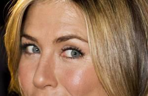 Jennifer Aniston... bientôt mariée ?