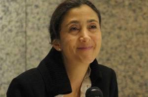 REPORTAGE PHOTOS : Ingrid Betancourt est en Colombie : 'Je suis très heureuse d'être ici' !  Et son mari... alors ? (réactualisé)