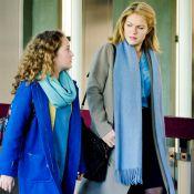 Emilie Dequenne : Une maman qui a tort ?