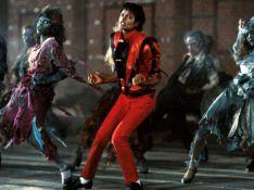 "Mort de Rod Temperton, papa de ""Thriller"" : Lââm et LaToya Jackson endeuillées"