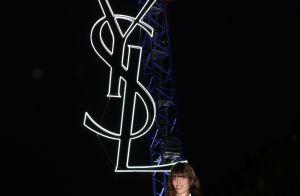 Fashion Week : Hedi Slimane sort de ses gonds et corrige la presse