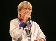Renaud insulte une journaliste en plein concert : Elle lui répond