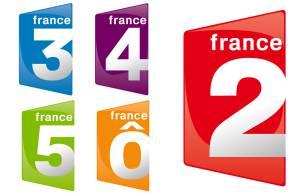 France Télévisons : pour faire face à la crise... surtout ne changeons rien! (réactualisé)
