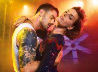 Saturday Night Fever : Fauve Hautot dans les bras d'un beau gosse déjà star