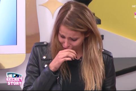 Secret Story 10 : Mel quitte Bastien en larmes, Sarah et Mélanie réconciliées ?