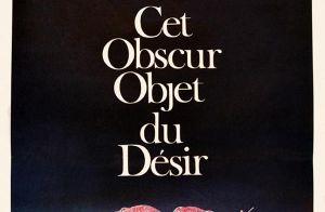 Carole Bouquet, sa jeunesse :
