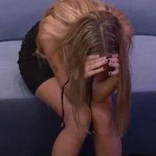 Secret Story 10: Anaïs tacle Thomas après l'élimination de Manon, Twitter choqué