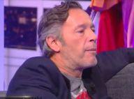 Jean-Michel Maire : La femme d'un joueur du PSG parmi ses ex-conquêtes !