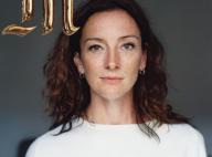 """Florence Cassez entre divorce et chômage : Un """"après"""" difficile"""