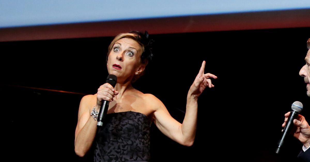 Catherine Deneuve says men should be 'free to hit on' women