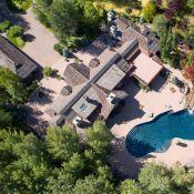 Bruce Willis : Sa sublime villa est en vente pour 6,5 millions de dollars