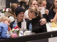 Marius Borg Hoiby, fils de la princesse Mette-Marit, en couple au grand jour !