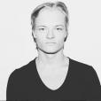 Marius Borg Hoiby, fils de la princesse Mette-Marit de Norvège. Photo Instagram (juin 2016) en commentaire de laquelle il a déclaré son amour à Linn Helena Nilsen.
