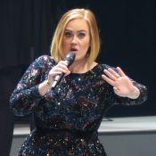 Adele : Un deuxième bébé ? Elle n'attend que ça !