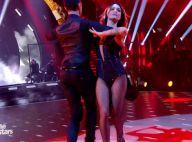 Danse avec les stars 7 – Caroline Receveur : Son chéri interdit de plateau !