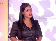 Secret Story - Ayem Nour, Aurélie Van Daelen... Leurs gros clashs censurés !