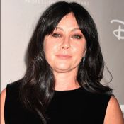"Shannen Doherty, exténuée, s'accroche face au cancer : ""L'espoir est possible"""