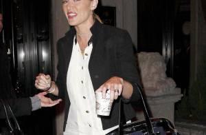 PHOTOS : Depuis quelques temps... Kate Winslet est juste une bombe !