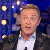 Morandini sur iTÉLÉ : Christophe Hondelatte tacle sévèrement Audrey Pulvar