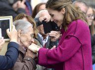 Letizia d'Espagne : Photos souvenirs avec Felipe d'une belle journée en Asturies