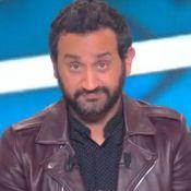 TPMP : Cyril Hanouna dévoile ses deux nouvelles folies