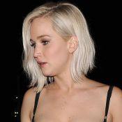 Jennifer Lawrence nue : Le pirate des photos intimes des stars condamné