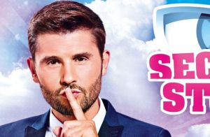 Secret Story 10, victime d'un cambriolage ? La production sort du silence...