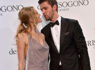 Toni Garrn, célibataire : Le top model et son chéri basketteur ont rompu