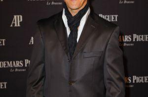 Michael Schumacher : Le champion convalescent montre