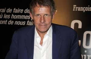 PPDA : il aurait empoché 3,8 millions d'euros 'd'indem' pour quitter TF1 !