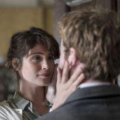 Gemma Arterton : La France, l'amour avec un grand A... La belle nous dit tout