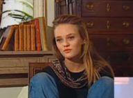 """Lily-Rose Depp et sa mère Vanessa Paradis à 17 ans : """"Elle était toute mignonne"""""""