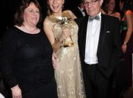 "Diane Kruger en deuil : ""Merci d'avoir rendu ma maman heureuse"""