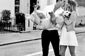Caroline Receveur et Valentin Lucas : Le couple se sépare après 4 ans de bonheur