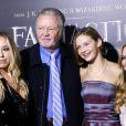 """""""Jon Voight lors de la première du film """"Fantastic Beasts and Where to Find Them"""" (Les Animaux Fantastiques) au Alice Tully Hall du Lincoln Center à New York, le 10 novembre 2016. © Charles Guerin/Bestimage"""""""