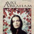 """""""Le Val Abraham"""""""