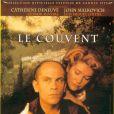 """""""Le Couvent"""""""
