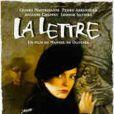 """""""La Lettre"""""""
