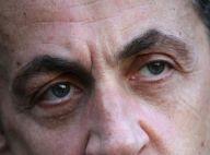 Nicolas Sarkozy : pourquoi officialiser maintenant une liaison avec Carla Bruni ?